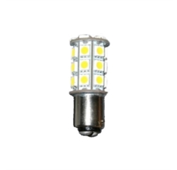 27 LED Tower Bulb 1157