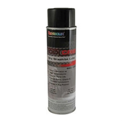 Tool Crib Dry Graphite Lube
