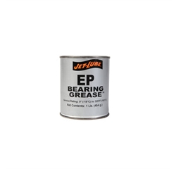 Jet Plex EP Grease (5lb. Pail)
