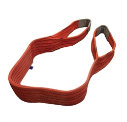 Polyester Double-Ply Lifting Sling (type 3)