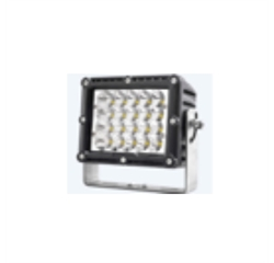 Outdoor 100 Watt LED Flood Light
