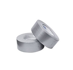 Contractor Grade Duct Tape (48mm)