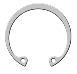 Internal Retaining Ring