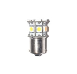 13 LED Tower 1156/1141