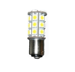 27 LED Tower 1156/1141