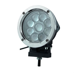 45 Watt Driving Light