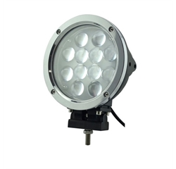 60 Watt Driving Light