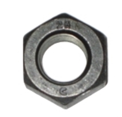 Heavy Hex 2H Nut