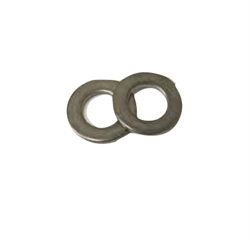 Metric Washers (SS)