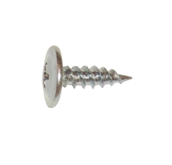 Modified Truss Drywall Screw
