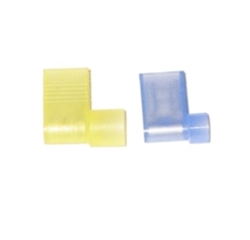 Nylon Flag Terminals