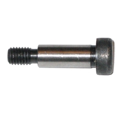 Shoulder Bolt (12.9)