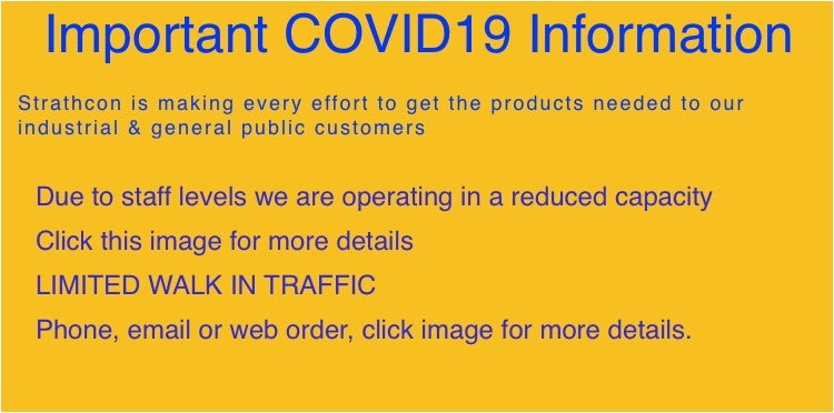 Important COVID19 Message
